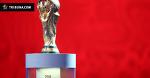 Росія не переможе, Іспанія подолає Роналду та компанію